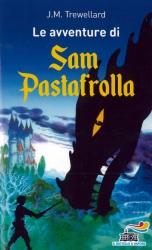 Le avventure di Sam Pastafrolla