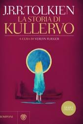 La storia di Kullervo