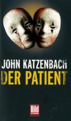Der patient