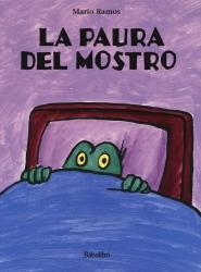 La paura del mostro