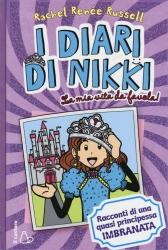 I diari di Nikki