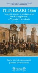 Itinerari 1866