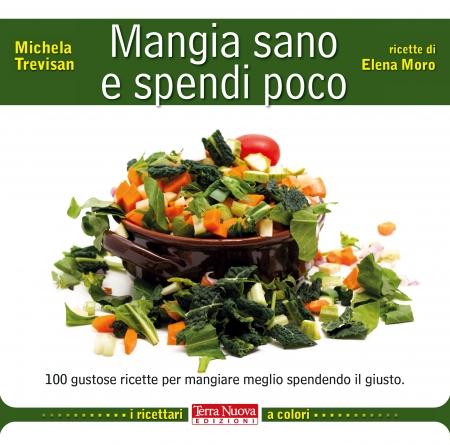 Mangia sano e spendi poco