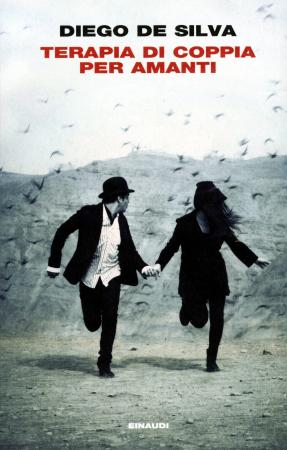 Terapia di coppia per amanti
