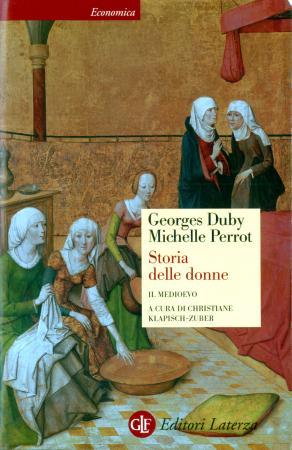 2: Il Medioevo