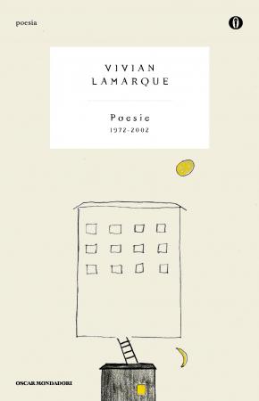 Poesie, 1972-2002