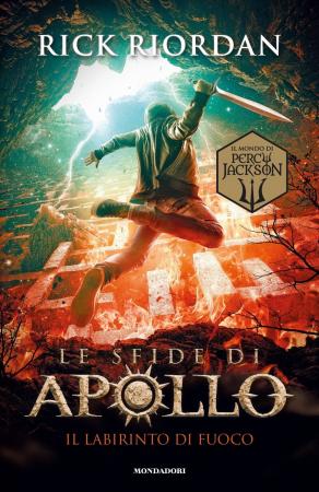 Le sfide di Apollo