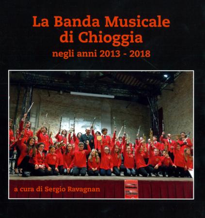 La Banda Musicale di Chioggia