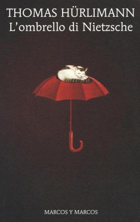 L' ombrello di Nietzsche