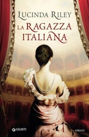 La ragazza italiana