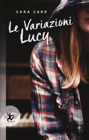 Le variazioni Lucy