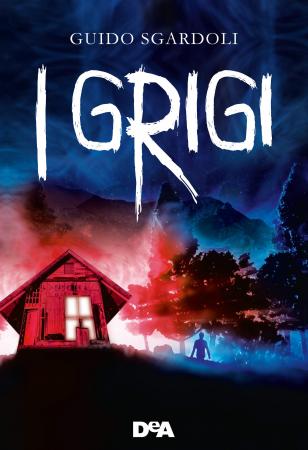 I grigi