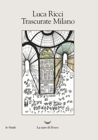 Trascurate Milano