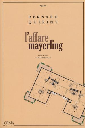 L' affare Mayerling