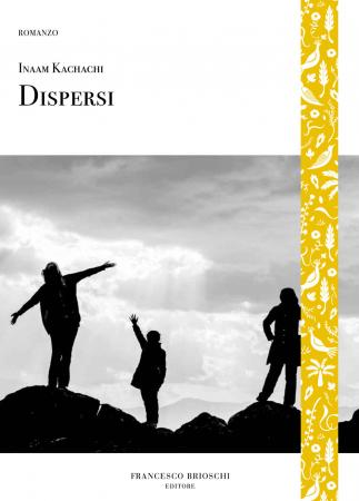 Dispersi