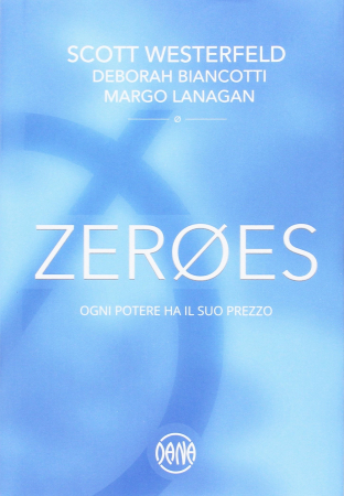 Zerøes