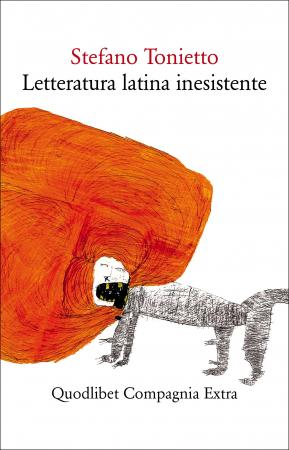 Letteratura latina inesistente