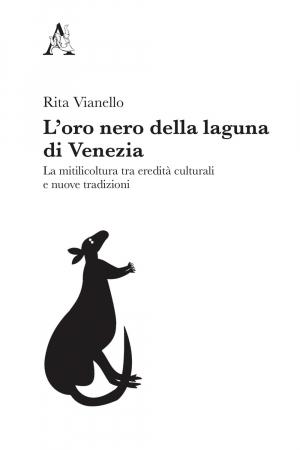 L'oro nero della laguna di Venezia