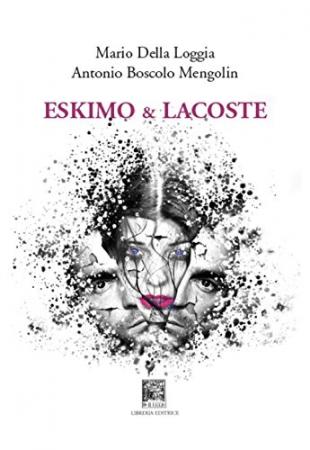Eskimo & Lacoste