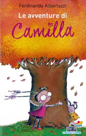 Le avventure di Camilla