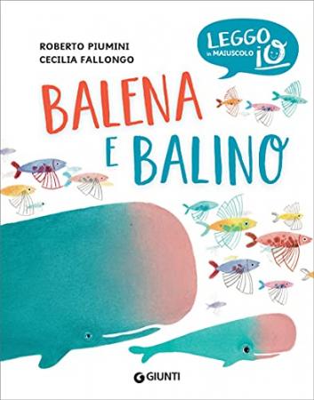 Balena e Balino