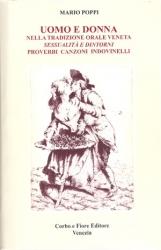 Uomo e donna nella tradizione orale veneta