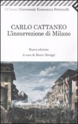 L' insurrezione di Milano