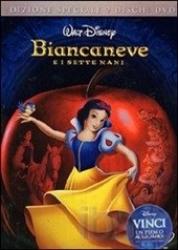 Biancaneve e i sette nani