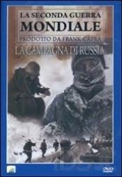 La campagna di Russia [DVD]