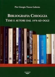 Bibliografia Chioggia