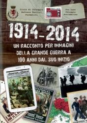 1914 - 2014