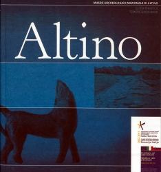 Altino