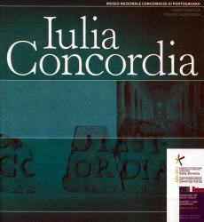 Iulia Concordia