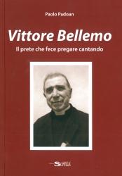 Vittore Bellemo