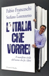 L' Italia che vorrei